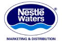 Nestle Waters | Partenaire BEJF