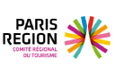 Paris Région | Partenaire BEJF