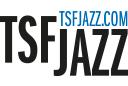 TSF Jazz | Partenaire BEJF