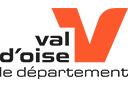 Val d'Oise département | Partenaire BEJF