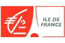 Caise d'Epargne Ile de France | Partenaire BEJF