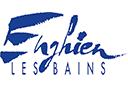 Ville d'Enghien les Bains | Partenaire BEJF
