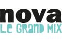 Nova le Grand Mix | Partenaire BEJF