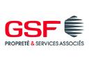 GSF | Partenaire BEJF