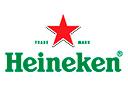 Heineken | Partenaire BEJF
