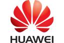Huawei | Partenaire BEJF