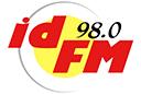 id FM | Partenaire BEJF