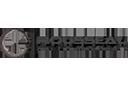 Rousseau Automobile | Partenaire BEJF